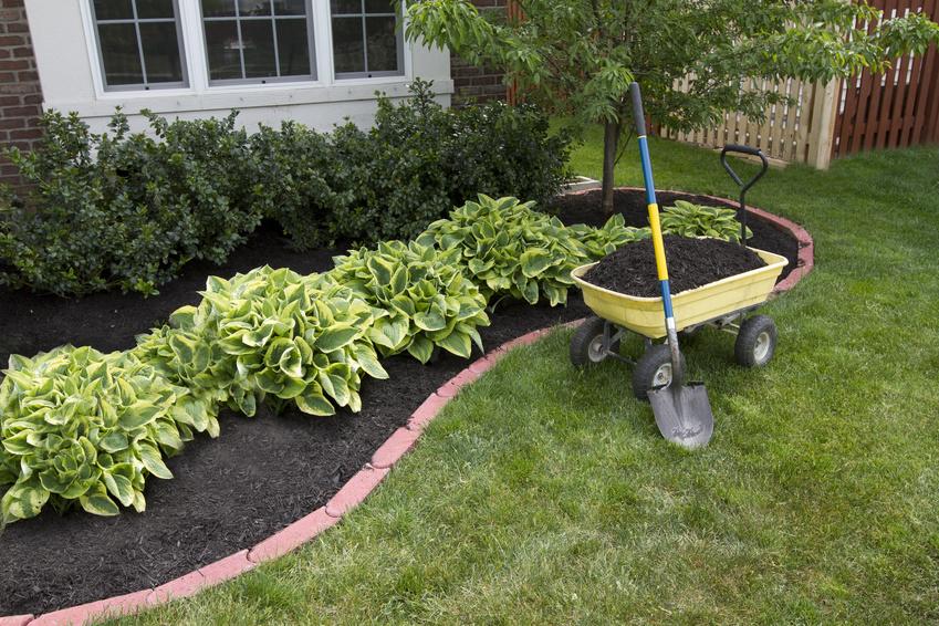 materiales de jardinera sevilla